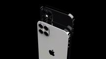 iPhone 12 Pro Max ilk kez canlı canlı görüntülendi!