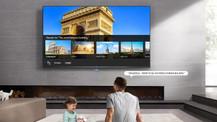 TCL televizyonları Türkiye pazarında satışa sunuluyor