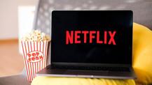 Netflix'te yer alan en iyi bilim kurgu filmleri! - Ağustos 2020