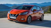 5 ayda 30.000 TL zam! İşte 2020 Nissan Micra fiyat listesi!