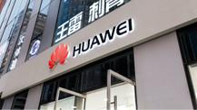 Huawei bombayı patlattı! Uygun fiyatlı orta segment model