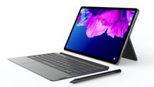 Lenovo Tab P11 Pro modelini tanıttı! Şimdi iPad Air düşünsün!