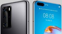 En iyi ön kameralı telefonlar - Eylül 2020