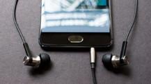 En iyi ses kalitesine sahip telefonlar - Eylül 2020