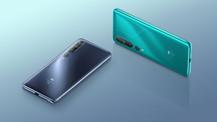 Android 11 alacak olan Xiaomi modelleri