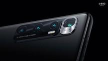Xiaomi Mi 10 Ultra performans testinde yargı dağıttı!