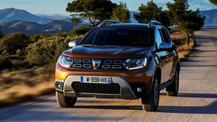 2020 Dacia Duster fiyatlarına ÖTV zammı! İşte yeni fiyatlar!