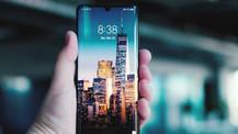 En yüksek SAR değerindeki Huawei modelleri!