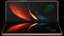 İşte Galaxy Z Fold 2 5G sırlarını açığa çıkaran o video!