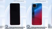 Bütçe dostu ve 5G uyumlu yeni Oppo modeli ortaya çıktı!