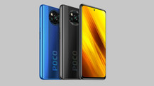 Fiyatı ucuz olunca Xiaomi Poco X3 NFC yok sattı!