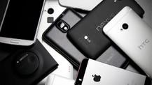 1500 TL altı en iyi akıllı telefonlar - Eylül 2020