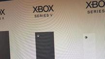 Microsoft yeni sürpriz yapabilir: Xbox Series V
