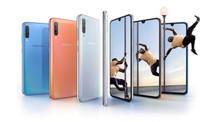 Samsung için şok iddia: Popüler Galaxy serisi kaldırılabilir!