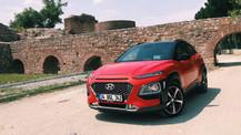 2020 Hyundai Kona fiyatları güncellendi! İşte yeni fiyatlar!