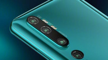 Karşınızda yeni f/p şampiyonu Xiaomi Redmi Note 10