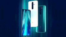 Xiaomi en çok satan telefonlar listesini domine etti!