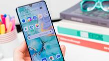 En düşük SAR değerine sahip Huawei telefonlar!