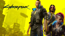 Cyberpunk 2077 güncelleme aldı - Oyun Canavarı #40