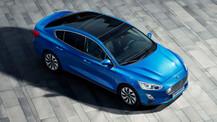 2020 model Ford Focus ÖTV sonrası güncel fiyat listesi!