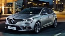 2020 model Renault Megane ÖTV sonrası güncel fiyat listesi!