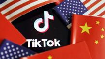 TikTok ve WeChat için beklenen karar çıktı!