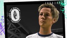 FIFA 21'de yer alan en iyi kadın oyuncular açıklandı!