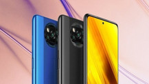 Zam gelmeden bu telefonu alın! Xiaomi Poco X3 inceleme