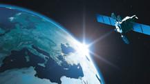 Türkiye'nin 5'inci nesil uydusu yolda! Hangi ülkenin kaç uydusu var?