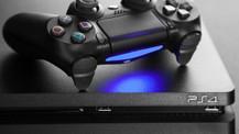 PlayStation 4'ün sevilen oyunu ücretsiz oldu! Kaçırmayın!