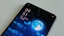 realme Xiaomi ve ZTE'ye meydan okuyor! Yarışta ben de varım!