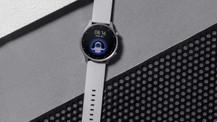 Xiaomi 1000 TL'lik Mi Watch Revolve'u satışa sunuyor