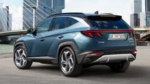 2021 yılına damgasını vuracak olan 10 SUV modeli!