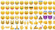 iOS 14.2 Beta 2 ile yeni emojiler geliyor!