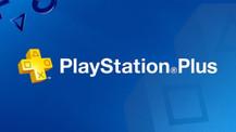 PS Plus Ekim 2020 oyunları açıklandı!