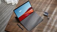 Microsoft uygun fiyatlı Surface Laptop Go modelini tanıttı!