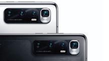 En iyi kameralı telefonlar - Ekim 2020