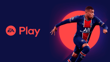 Steam EA Play abonelerine FIFA 21 müjdesi!