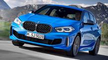 2020 BMW 1 Serisi Ekim ayı güncel fiyat listesi açıklandı!
