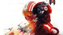 Star Wars tutkunlarına güzel haber!