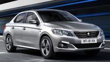 Onun da fiyatı arttı: 2020 Peugeot 301 güncel fiyat listesi!