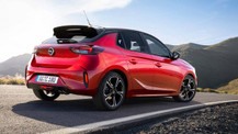 2020 model Opel Corsa fiyat listesi! - Ekim 2020
