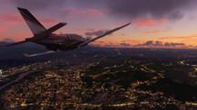 Microsoft Flight Simulator yeni bir platforma geliyor!