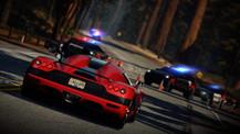 Need for Speed: Hot Pursuit Remastered duyuruldu!