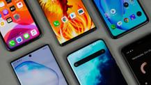 2500 - 3500 TL arası en iyi akıllı telefonlar - Ekim 2020
