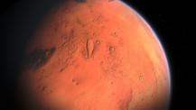 Mars, Ekim ayı boyunca dünyadan görülebilecek!