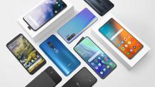 1500 TL altı en iyi akıllı telefonlar - Ekim 2020