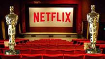 Tüm zamanların en iyi 10 Netflix filmi
