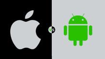 Android kullanıcılarından şaşırtan anket sonucu!