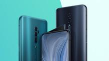 Oppo Xiaomi'ye meydan okudu! En büyük olacağız!